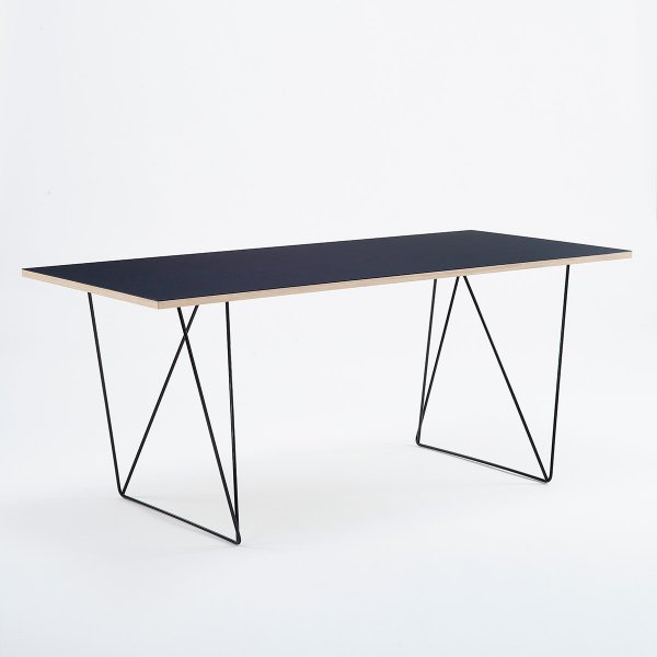 table craft narrow master master